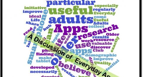 Virtual1- Apps that Improve Your Everyday Life
