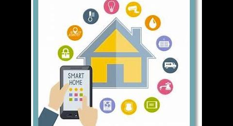 The Readiness of Seniors for Smart Homes
