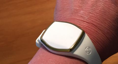 Lively Wearable
