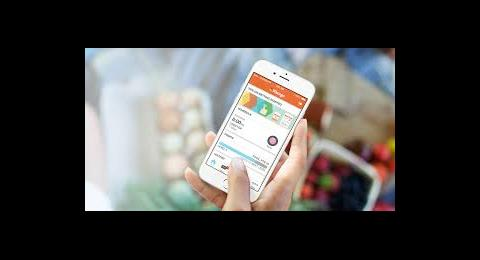 Mango Health Medication App