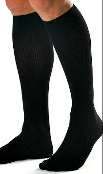 I Want a Tool for Putting on Compression Socks