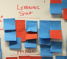 Generational Learning Styles: Impact on Product Design