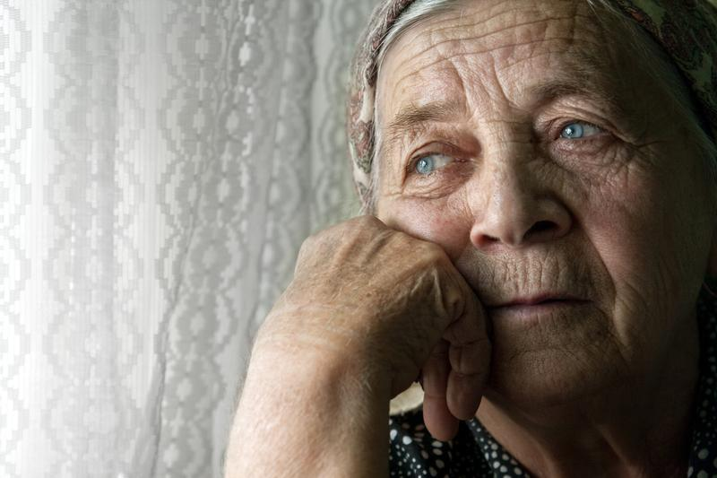 Overcome loneliness and social isolation. Combat loneliness as we age