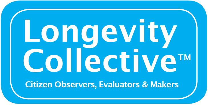 Longevity Collective