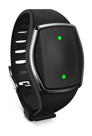 Lively Wearable from GreatCall