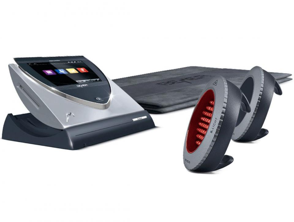 Bemer Therapy Products