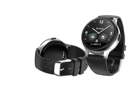 Limmex Emergency Watch