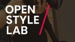 Open Style Lab at MIT