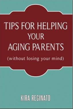 Care Management, Elder Care, Tips for Helping Your Aging Parents