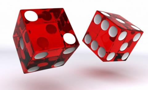 Retirement Community Costs: Rolling the Dice