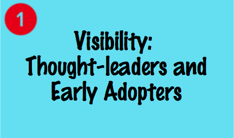 Reach Older Adults, Caregivers & Children seeking solutions for aging parents