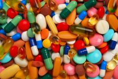 Medication and Adherence