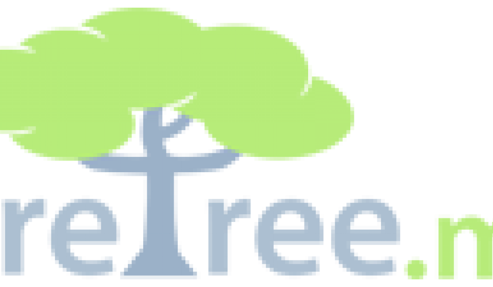 Caretree, software. communication, care coordination