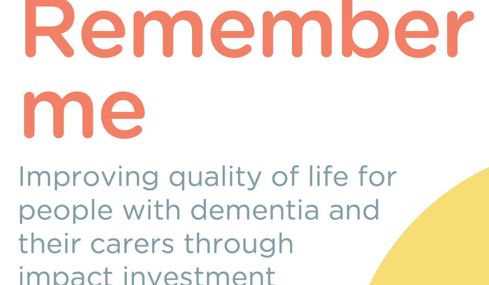 social effects of alzheimers Professor tom kittwood, sadly now deceased, said dementia (of which alzheimer's is one type can be understood more accurately as a socially embedded experience, the result of the complex.