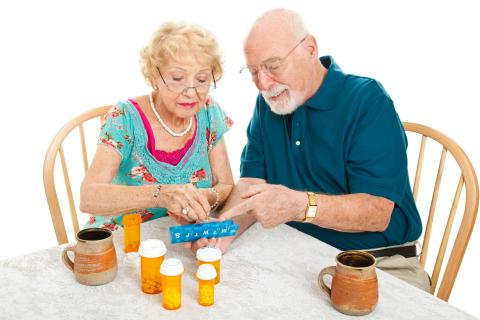 medication management systems, whats available